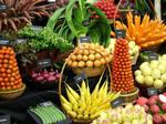 овощи фрукты