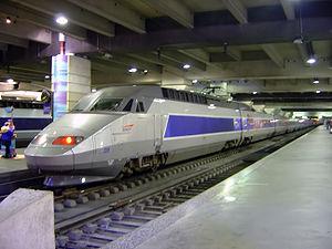 Как купить билет на tgv поезд во франции билеты на самолет владимир питер