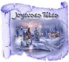 Песня новый год на французском