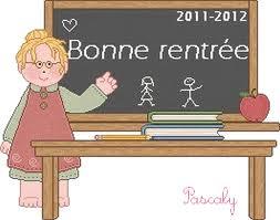 bonne merci большое спасибо: