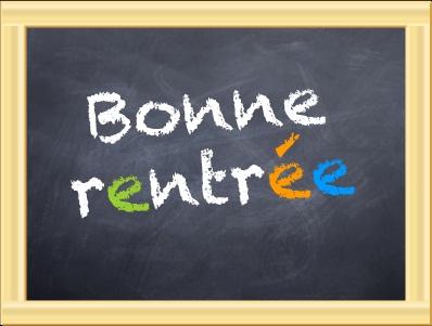 bonne-rentree-1