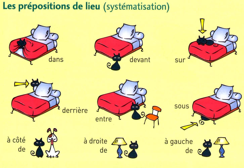 французские правила здорового питания fb2