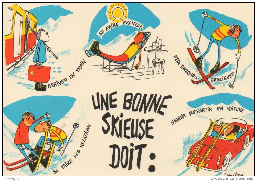 Словарь Французский Язык Как Читается Всякие Выражения На Французском