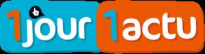 logo_1jour1actu