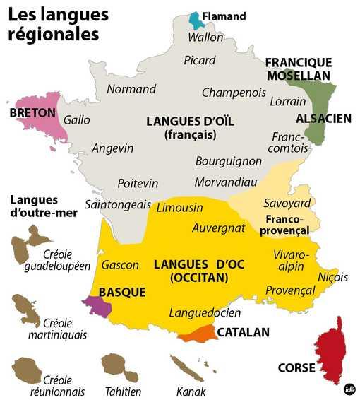 французские правила здорового питания анри жуайо отзывы